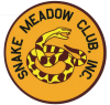 Snake Meadow Club